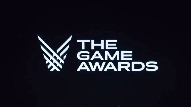 The Game Awards 2018 Winners Full List