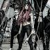 LIV SIN - pubblicano il nuovo singolo 'Chapter Of The Witch'
