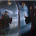 """""""Universal japan"""" lanza anuncio de """"Harry Potter"""" para promocionar su evento con dementores"""