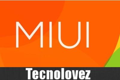 Come disattivare le pubblicità su MIUI nelle app di sistema