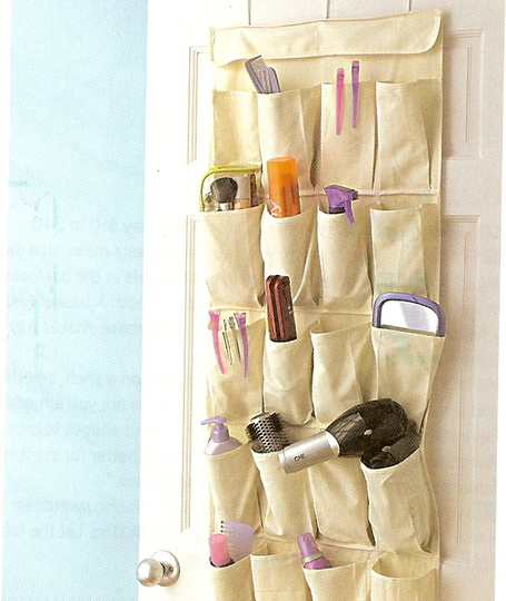 Diy Towel Rack Bathroom Small Spaces Storage Solutions