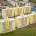 Secretaria da Habitação entrega 168 apartamentos em Bragança Paulista