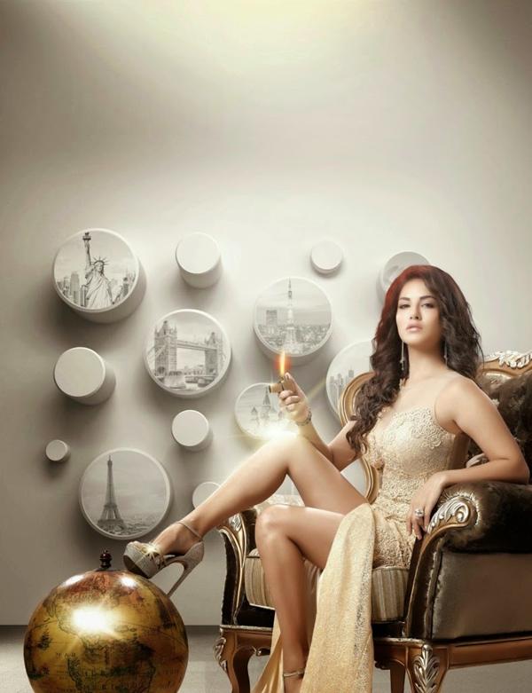 Sunny Leone in Hip-Hop Hips Hot Pics ( 66 hot Photos) - hbhap.com
