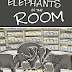 Book Review - Elephants In The Room