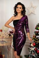 alege-ti-rochia-de-revelion-din-timp-12
