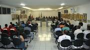 Com minoria, oposição na Câmara de Itapetinga poderá engolir maioria governista
