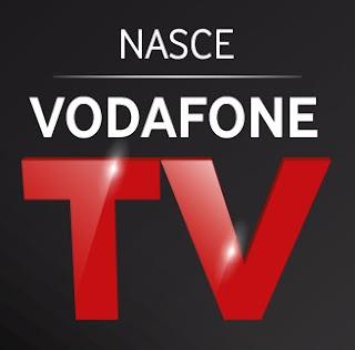Vodafone TV, è il nuovo servizio con contenuti On Demand, l'Internet TV e il meglio della TV