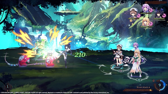 super-neptunia-rpg-pc-screenshot-www.ovagames.com-5