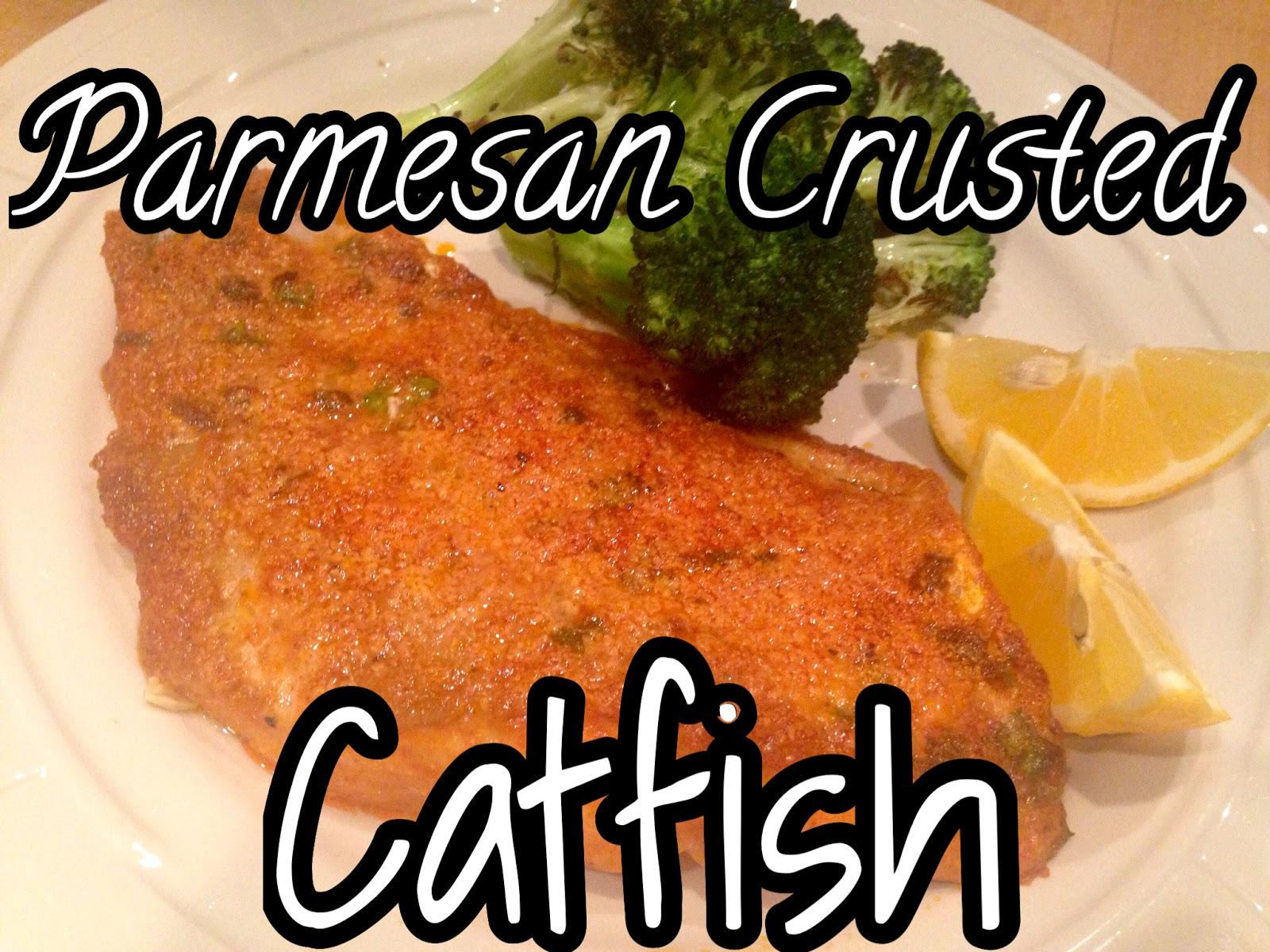 Rita 39 s recipes oven parmesan crusted fish Bhg recipes may 2016