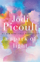 Review: A Spark of Light