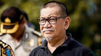 Dedy Yakin Menangi Pilgub Jabar 2018