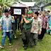 Korban Lion Air Fauzan Azima di Makamkan di Balai Mansiro
