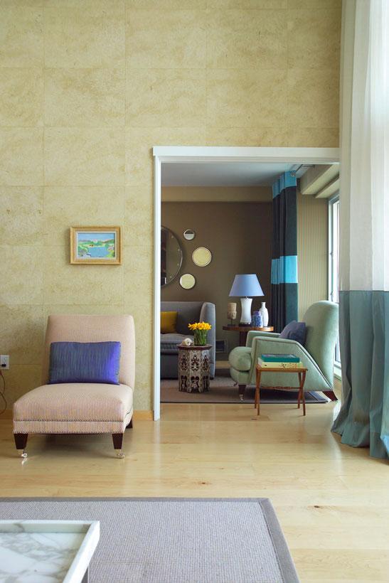 New home interior design frank roop interiors - New home interior design ...