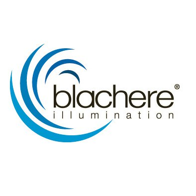 magasin d'usine de la marque Blachere