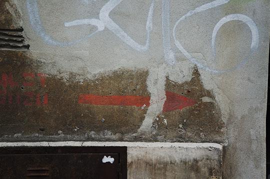 urban photography, abstract, urban photo, urban photo, contemporary, modern, sam freek, photographer, artist,