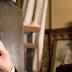 Recenze - Obraz Doriana Graye (Oscar Wilde)