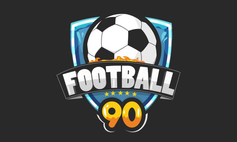 Football90