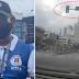 Watch | Traffic Enforcer sa Maynila, Sibak sa Pwesto matapos Manghuli ng Motorista Kahit Walang Violation!