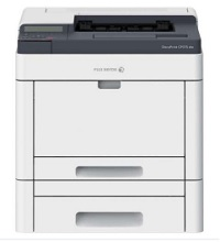 Xerox DocuPrint P455dw Driver Download