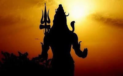 Shiva Manas Puja Stotra