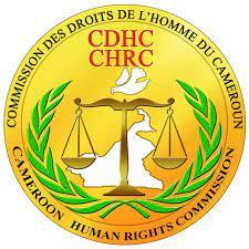 Commission des Droits de l'homme du Cameroun (CDHC)