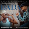 AUDIO | Stamina Ft. Professor Jay & One Six – BABA | Download