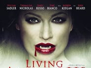 Living Among Us 2018 Subtitle Indonesia