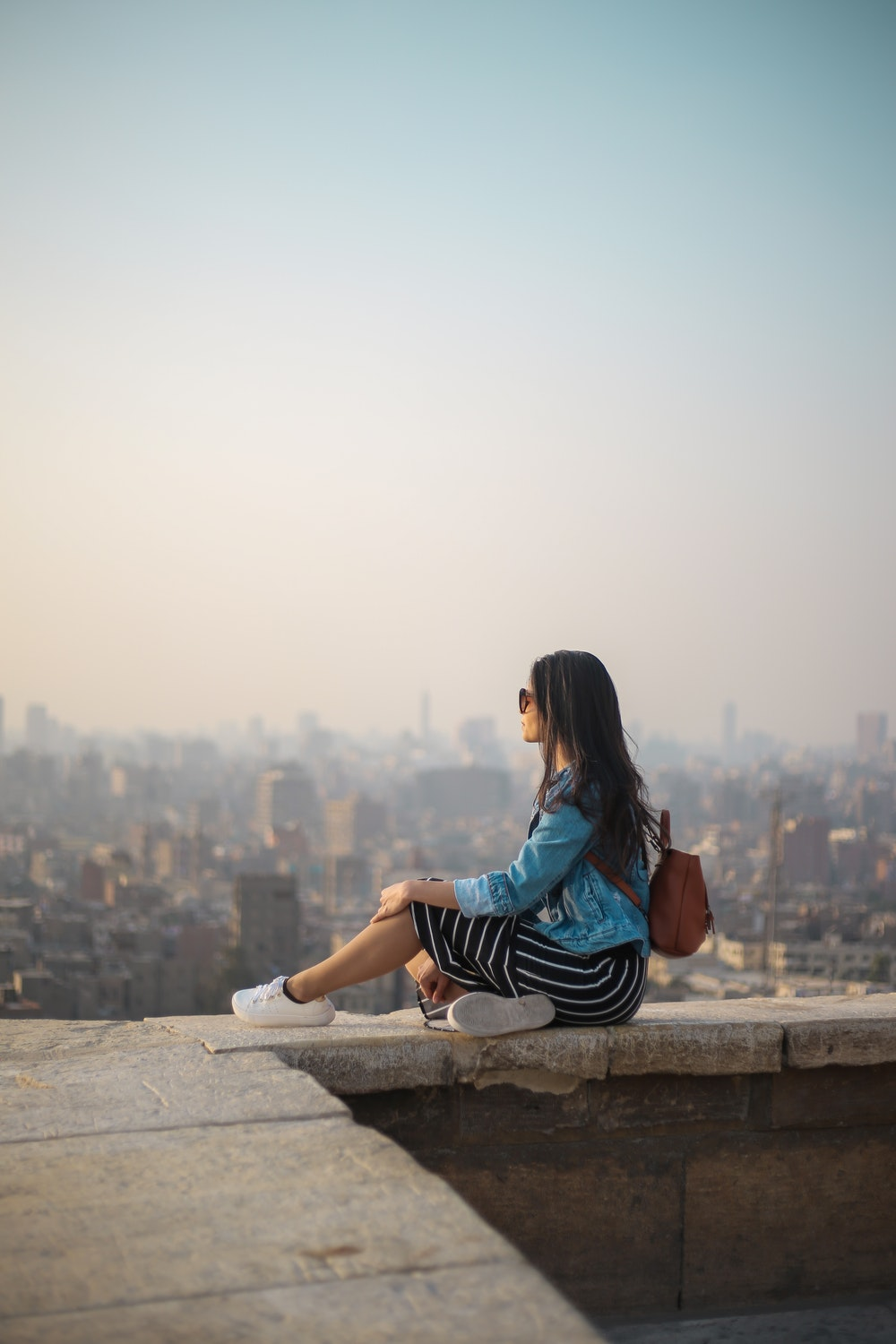 Gap Years: A How-To Guide for Young People