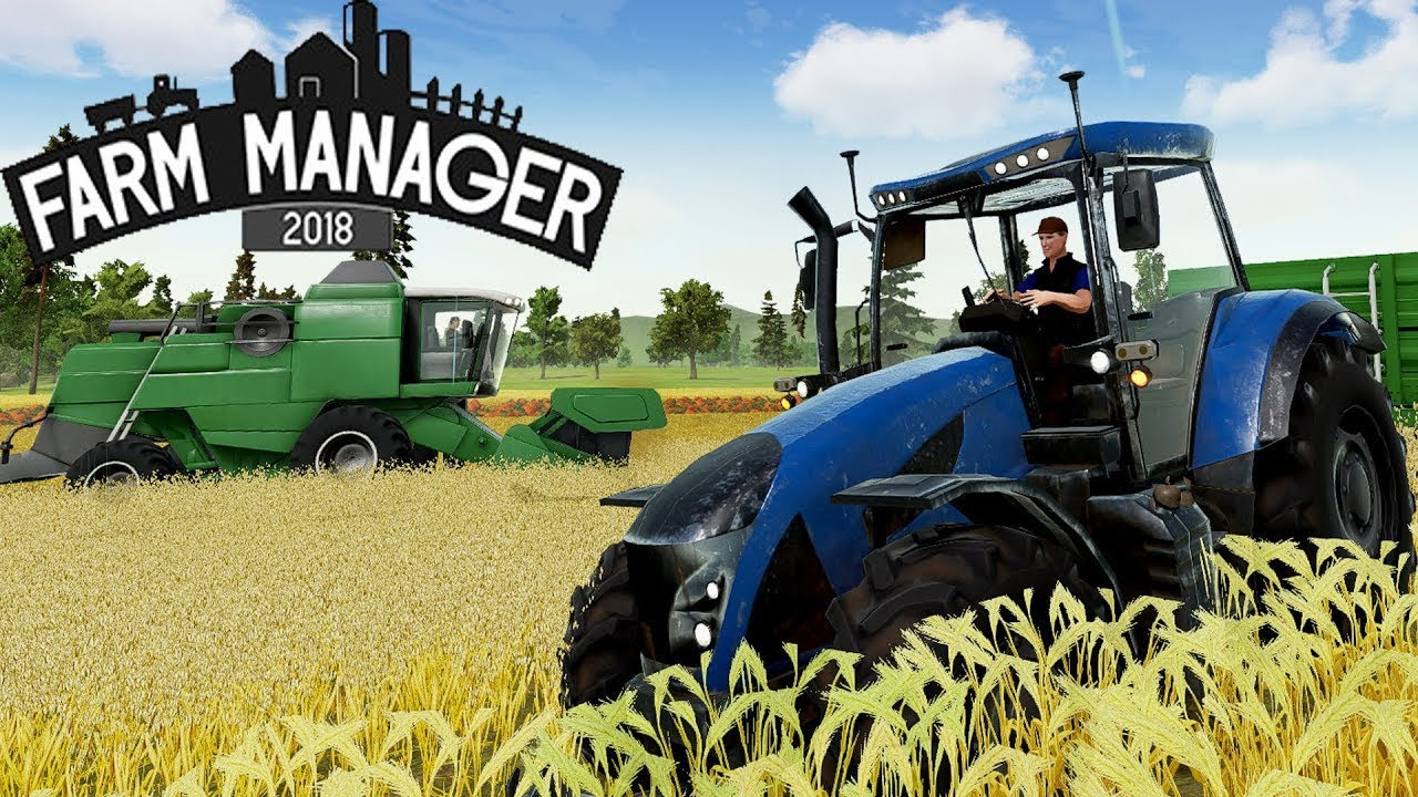 farm-manager-2018-brewing-and-winemaking