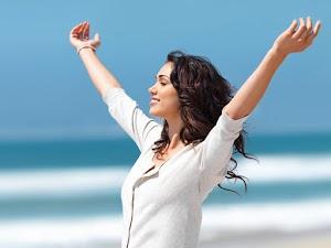 فوائد الإيحاء الذاتي العظيمة وطريقة القيام به بنجاح
