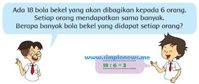 kalimat matematika gambar 2 www.simplenews.me