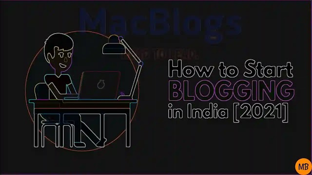 How to start blogging in 2021: SEO, Hosting, and Domain