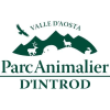 http://facilerisparmiare.blogspot.it/2016/03/parc-animalier-dintrod-ingressi-scontati.html