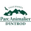 http://facilerisparmiare.blogspot.it/2016/03/parc-animalier-dintrod-ingressi-scontati.html