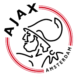 Logo Dream League Soccer Ajax
