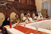 Gerindra: Prabowo Commits to Keeping Democracy