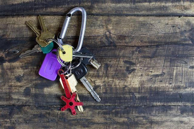 5 Kelebihan Kontrak Rumah Bandung Buat Mahasiswa Rantau