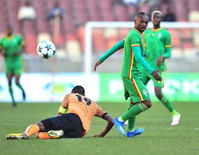 مشاهدة مباراة الكونغو وزيمبابوي بث مباشر اليوم