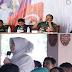 Antisipasi Covid-19, Pemkab Ponorogo Gelar Rapat Koordinasi