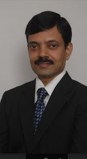 Views on RBI Policy - Quote Kumaresh Ramakrishnan, Head - Fixed Income, DHFL Pramerica Mutual Fund