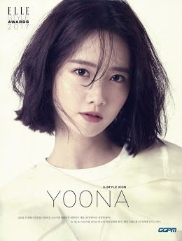 Most Beautiful and Cute Korean Actres, yoona