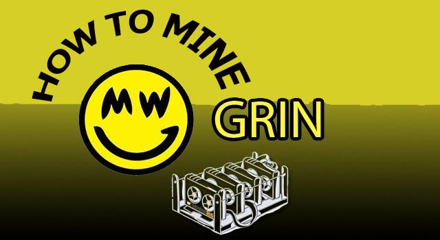 HOW-TO-MINE-GRIN