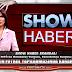 SHOW TV'DEN BİR SKANDAL DAHA