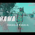 VIDEO & AUDIO | Hawa Ntarejea - Shagala Bagala | Download/Watch