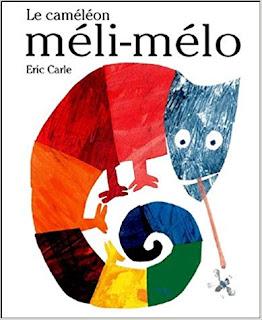 https://www.lachroniquedespassions.com/2019/02/le-cameleon-meli-melo-de-eric-carle.html
