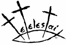 Justificação e Transformação: Os Anjos Queriam Evangelizar?