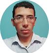 احمد عبد العال