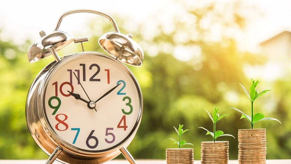 Inilah 54 Bank Bca Yang Buka Hari Sabtu Dan Minggu Bca Weekend Banking Bag 1
