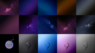 Begini Cara Mengubah Wallpaper Galaxy S9 Dan Galaxy S9 Plus
