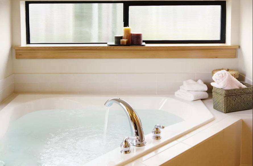 jual bathtub murah surabaya